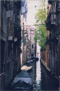 Italy99_0058