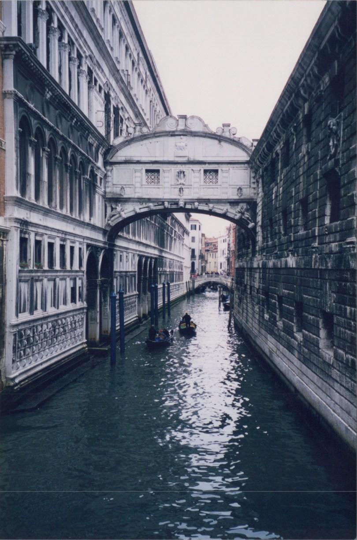 Italy99_0060
