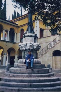 Italy99_0069