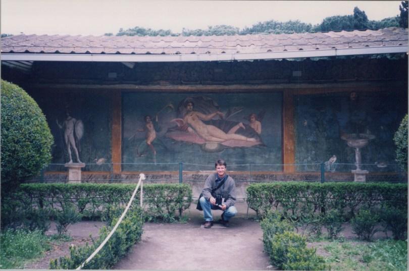 Italy99_0093