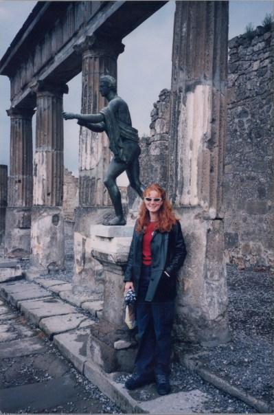 Italy99_0101