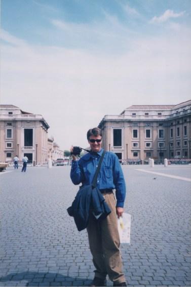 Italy99_0030