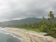 Playa Arrecifes
