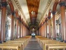 Iglesia Santa Lucía