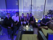 Level 43 Rooftop