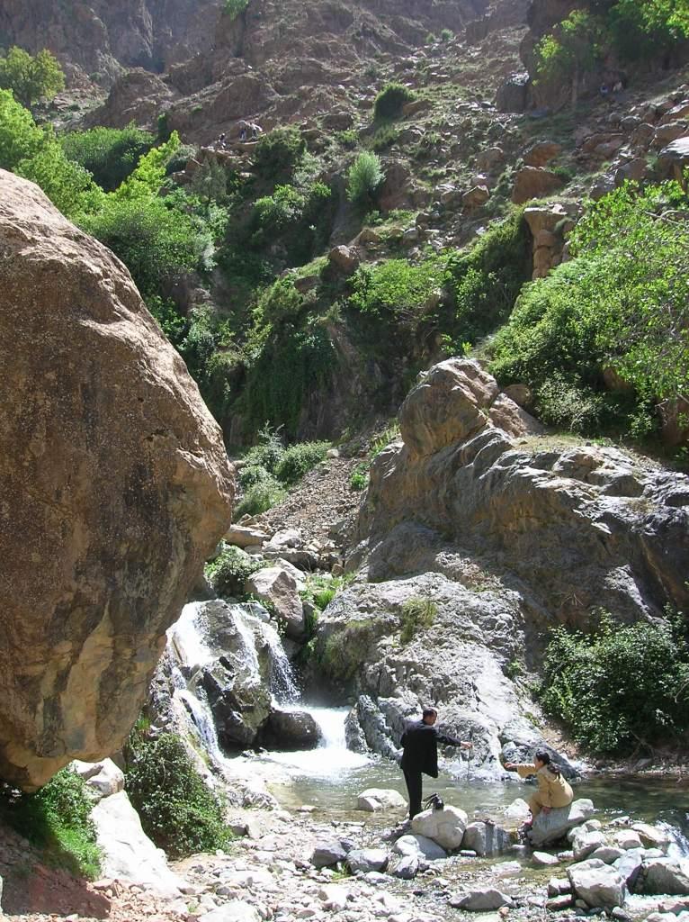 marrakech 2007 114