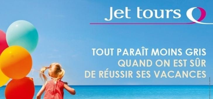 jet-tours-der-169789