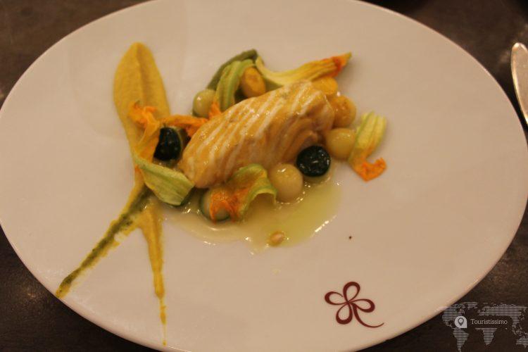 restaurant keisuke matsushima