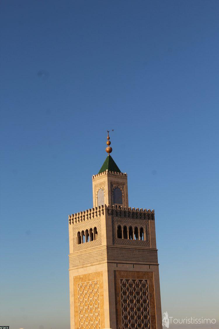 Tunis Tunisie