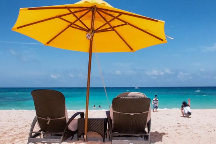 Boracay Beach - Top 10 Beaches in the Philippines