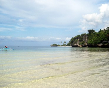 Camotes Islands