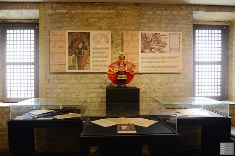 Museo Sugbo Cebu