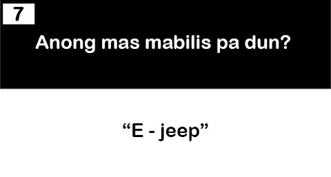 7 ejeep