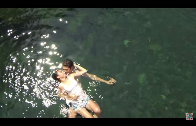 Coto River Zambales 3