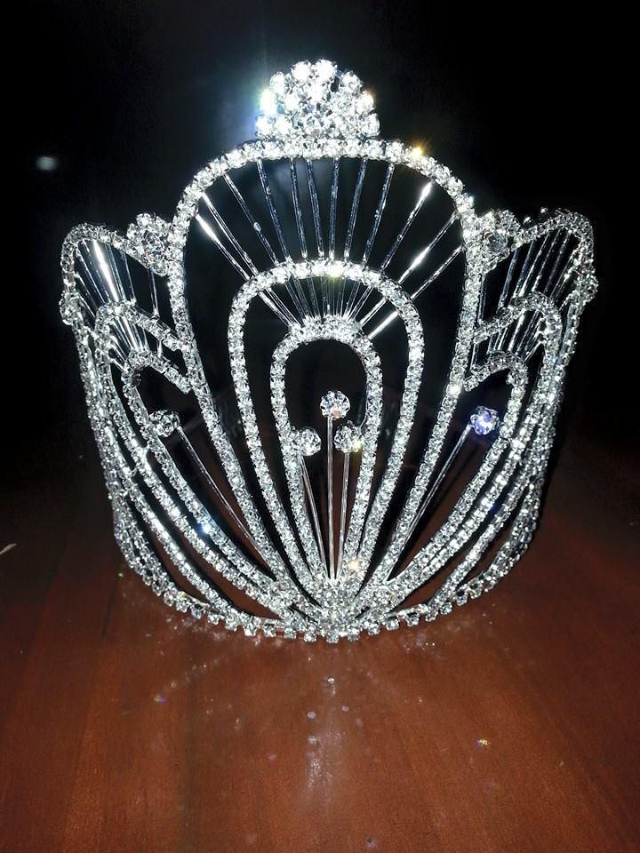 mutya ng guihing 2015 crown