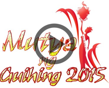 watch mutya ng guihing 2015