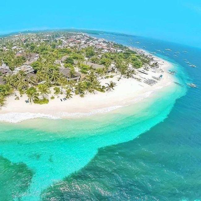 Malapascua Island 2