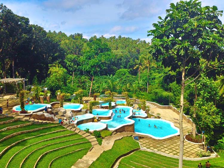 Shercon Resort Batangas