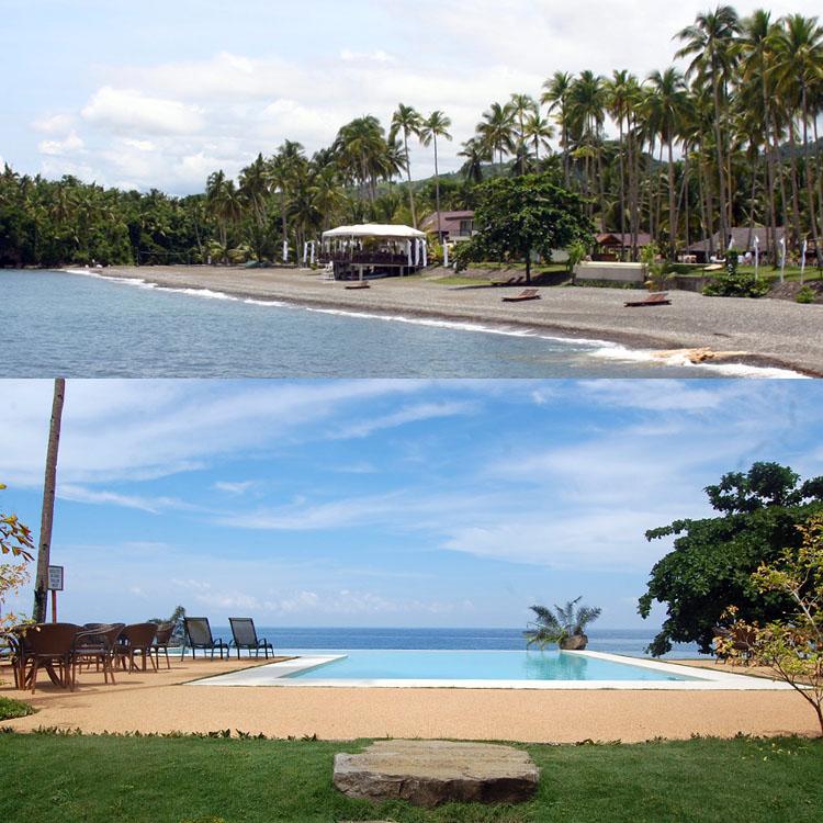 Kuting Reef Southern Leyte