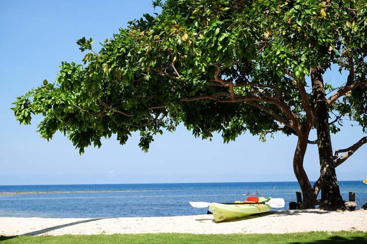 Punta Bulata White Beach Resort and Spa