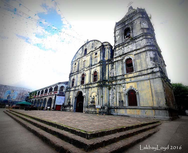 Minor Basilica of Saint Michael the Archangel