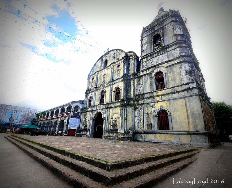 Minor Basilica of Saint Michael the Archangel