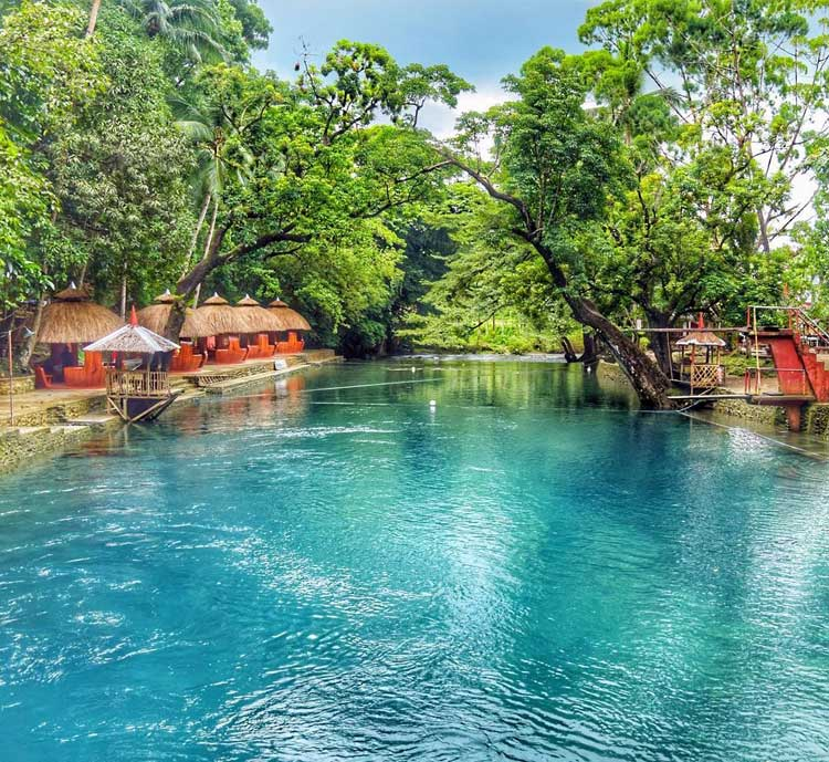 5. Malumpati Cold Spring Antique