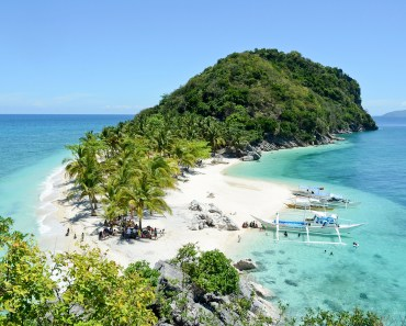 Cabugao Gamay - Featured Iloilo Tourist Spots Original