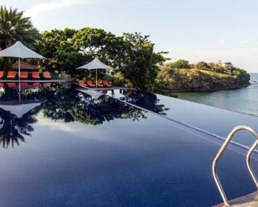 17 Best Resorts in Batangas