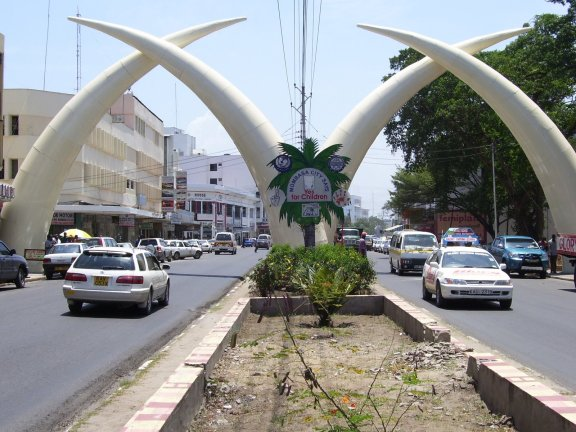 Mombasa, pic source; Hello Georgia