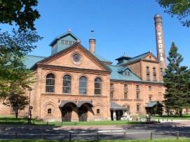 Sapporo_Beer_Museum