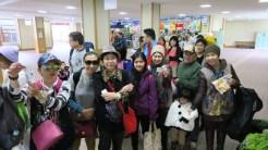 paket tour ke jepang tetayama
