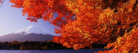 paket-tour-jepang-fuji-autumn-romantic-november-2016