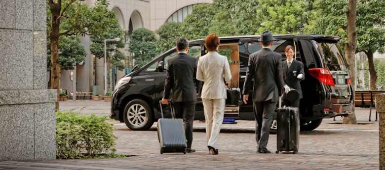 private-tour-mobil-jepang-golden-route