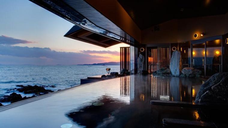 ginpaso-photos-exterior-hotel-information