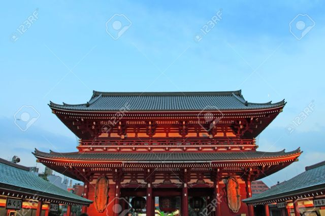 9941904-sensoji-also-known-as-asakusa-kannon-temple-is-a-buddhist-temple-located-in-asakusa-tokyo-japan-stock-photo
