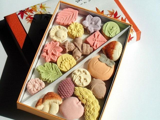 higashi-japan-snacks