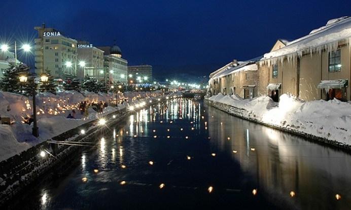 otaru-snow-festival_orig
