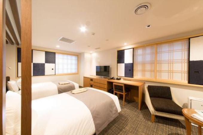 hotel-hokke-club-asakusa-1