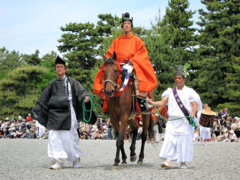 flickr_-_yeowatzup_-_aoi_matsuri2c_imperial_palace2c_kyoto2c_japan_28629