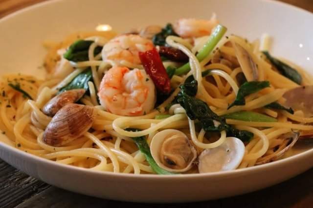 halalnavi-italian-restaurant-cafe-pran-pone05