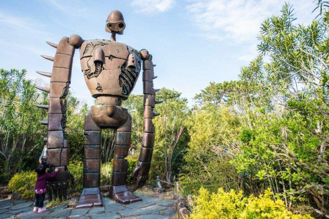 ghibli-museum-robot-800x534