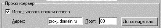 shahovalov08.png.
