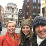 nicola watts private tour guide london
