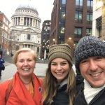 nicola watts private tour guide london