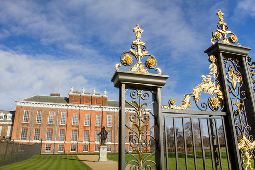 kensington-palace-tour