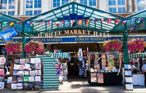 full day tours of london covent garden