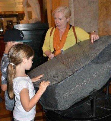 british-museum-tour