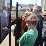 private london tour guide london private tour