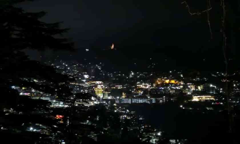 This image has an empty alt attribute; its file name is Shimla-1-1024x613.jpg